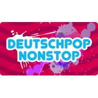 Logo of radio station Radio TEDDY - Deutschpop