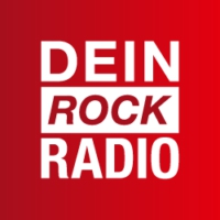 Logo of radio station Antenne Münster -  Rock Radio