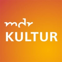 Logo de la radio MDR Kultur