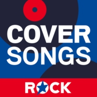 Logo of radio station Rock Antenne Coversongs