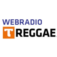 Logo of radio station Trace FM Reggae/Dancehall