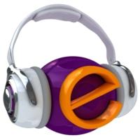 Logo de la radio Radio Exito Bolivia