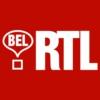 Logo de la radio Bel RTL