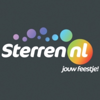Logo of radio station TROS Sterren