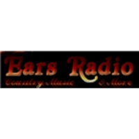 Logo of radio station Ears Radio