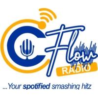 Logo of radio station Cflow Radio