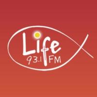 Logo de la radio LifeFM Radio