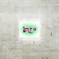Logo de la radio RFW