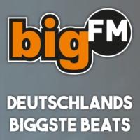 Logo de la radio bigFM