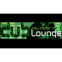 Logo de la radio Road Runner THe Dub Lounge