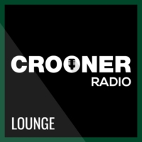 Logo de la radio Crooner Radio Lounge