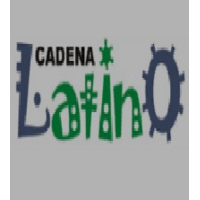 Logo of radio station Cadena Latino