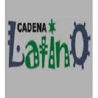 Logo of radio station Cadena Latino