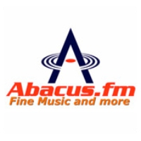 Logo of radio station Abacus.fm - Lute