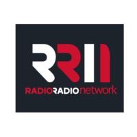 Logo of radio station Radio Radio Network