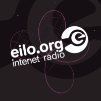 Logo of radio station EILO Radio - Trance