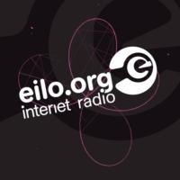 Logo of radio station EILO Radio - Progressive