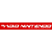 Logo of radio station Radio Nintendo