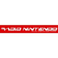 Logo of radio station Radio Nintendo