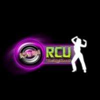 Logo of radio station Radio RCU