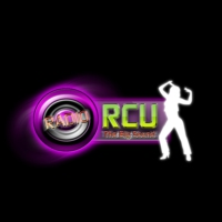 Logo of radio station Radio RCU