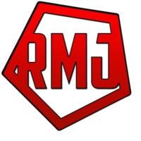Logo de la radio RMJCiney
