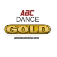 Logo de la radio ABC Dance Gold