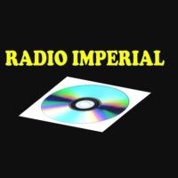 Logo de la radio RADIO IMPERIAL