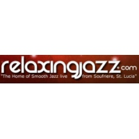 Logo de la radio Relaxing Jazz