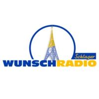 Logo of radio station wunschradio.fm Schlager