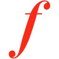 Logo of radio station Classic FM