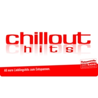 Logo of radio station Ostseewelle Chillout Hits