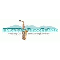 Logo de la radio FM5280
