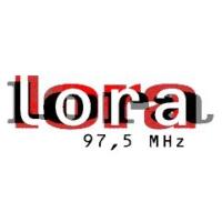 Logo de la radio Radio Lora 97.50Mhz