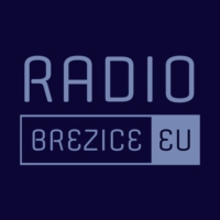 Logo of radio station Radio Brežice Eu