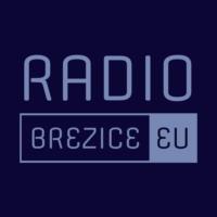 Logo de la radio Radio Brežice Eu
