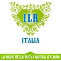 Logo of radio station ILR Italia