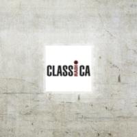 Logo de la radio Radio Classica