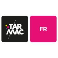 Logo de la radio Tarmac FR