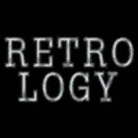 Logo of radio station Retrology
