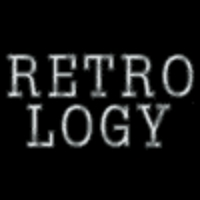 Logo of radio station Retrology