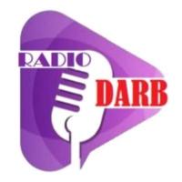 Logo de la radio Radio Darb