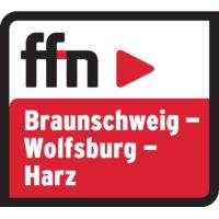 Logo of radio station radio ffn Braunschweig