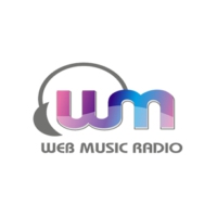 Logo of radio station Web Music Radio