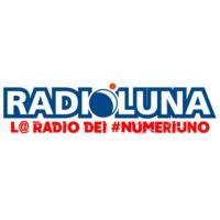 Logo de la radio Radio Luna