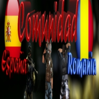 Logo of radio station RADIO Manele Spania Romania