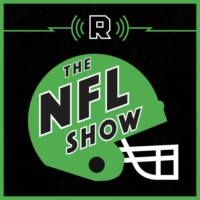 Logo of the podcast 33 Preseason Questions — Steelers B's Buzz, Gronks at Every Position, and Green Bay's Bargain (Ep. …