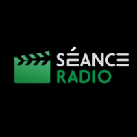 Logo of radio station Séance Radio