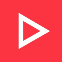 Logo of radio station Top Hits - Broshout.com