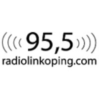 Logo de la radio Linköpings Närradio
